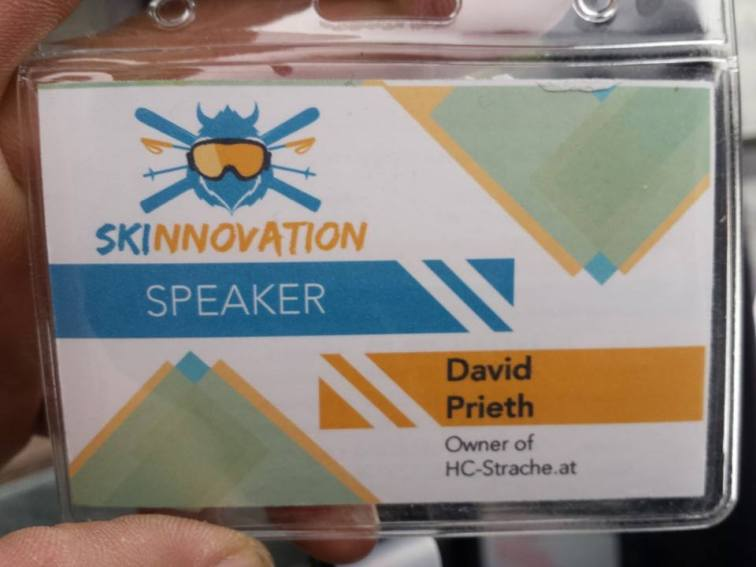 skinnovationspeaker