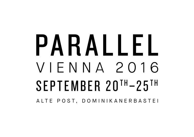 parallel logo_vienna_2016_black.jpg