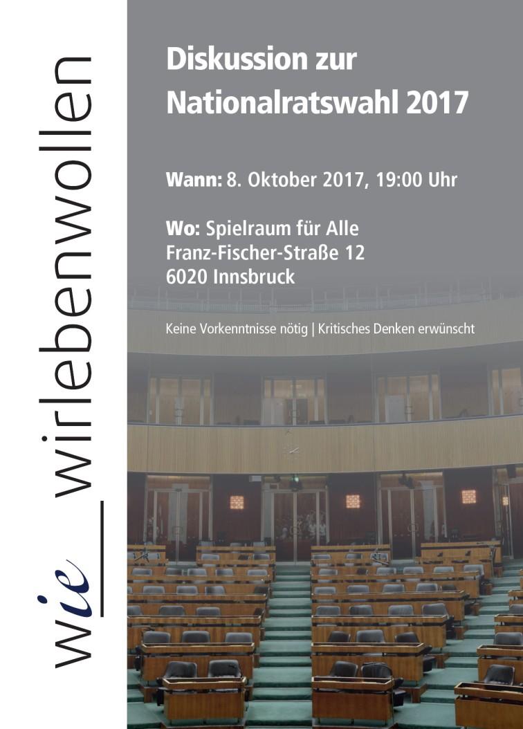 wwlw_nationalrat17