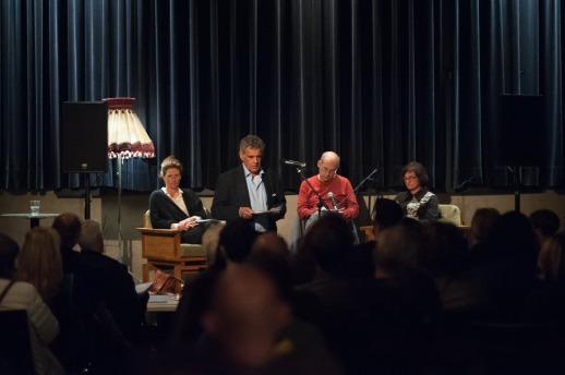 Kultur und Demokratie_Trbhs 21.11.17-1
