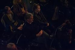 Kultur und Demokratie_Trbhs 21.11.17-10