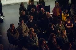 Kultur und Demokratie_Trbhs 21.11.17-11