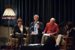 Kultur und Demokratie_Trbhs 21.11.17-12