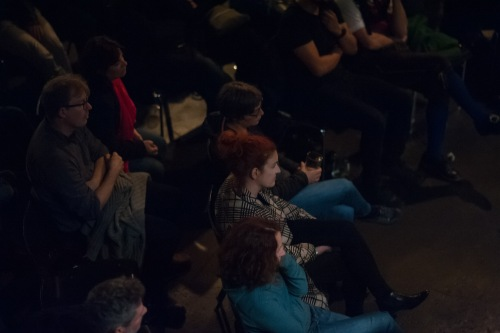 Kultur und Demokratie_Trbhs 21.11.17-13