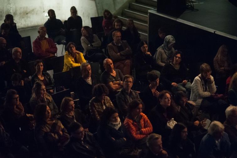 Kultur und Demokratie_Trbhs 21.11.17-14