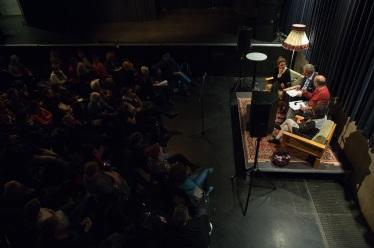 Kultur und Demokratie_Trbhs 21.11.17-15