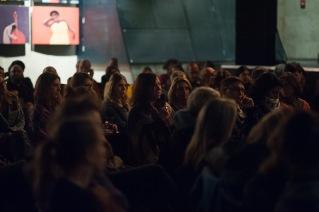 Kultur und Demokratie_Trbhs 21.11.17-19