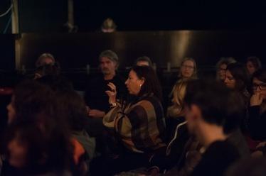 Kultur und Demokratie_Trbhs 21.11.17-20