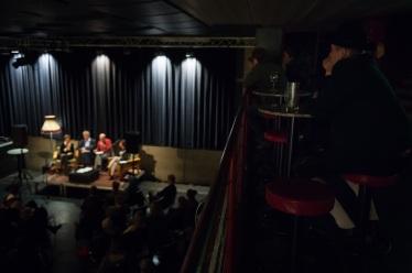 Kultur und Demokratie_Trbhs 21.11.17-21