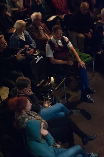 Kultur und Demokratie_Trbhs 21.11.17-22