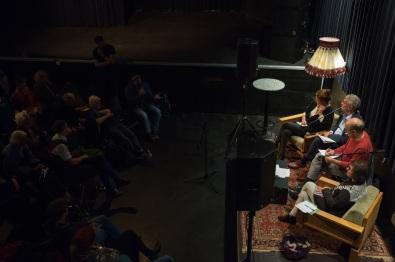 Kultur und Demokratie_Trbhs 21.11.17-24