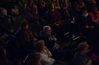 Kultur und Demokratie_Trbhs 21.11.17-25