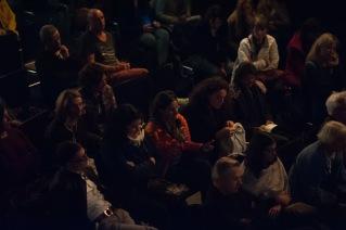 Kultur und Demokratie_Trbhs 21.11.17-27