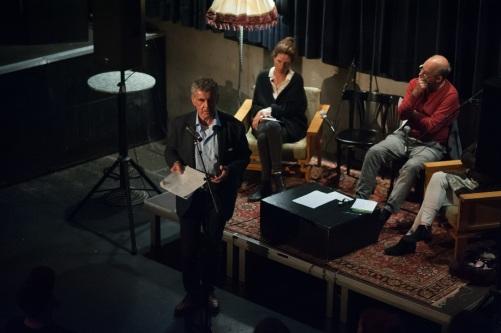 Kultur und Demokratie_Trbhs 21.11.17-3