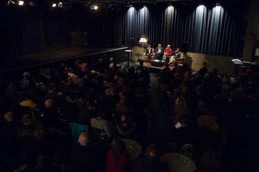 Kultur und Demokratie_Trbhs 21.11.17-6