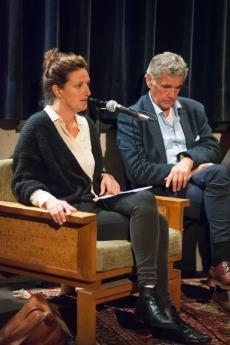 Kultur und Demokratie_Trbhs 21.11.17-7
