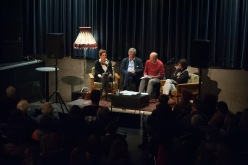Kultur und Demokratie_Trbhs 21.11.17-8