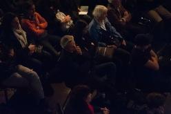 Kultur und Demokratie_Trbhs 21.11.17-9