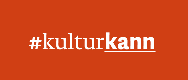 kulturkannheader