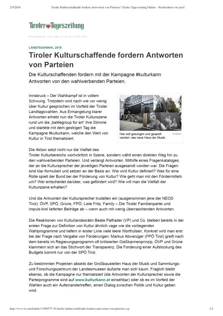 TTkulturkann1