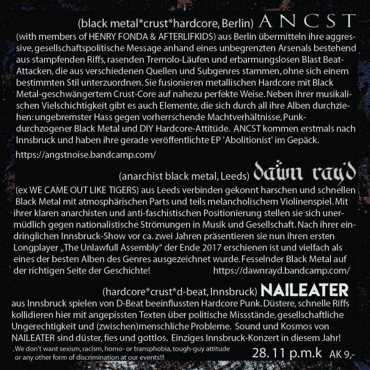 flyer_naileater2018_2
