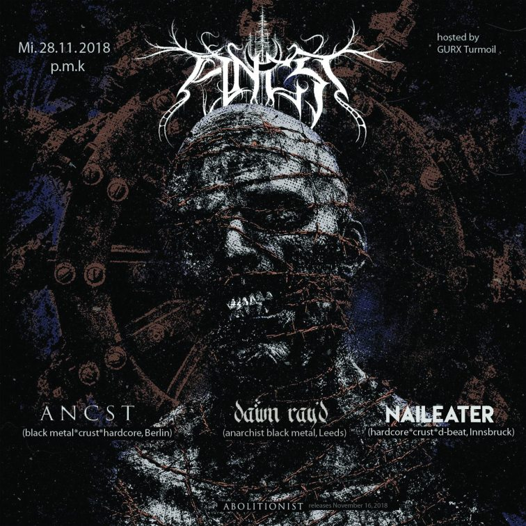 flyer_naileater_2018