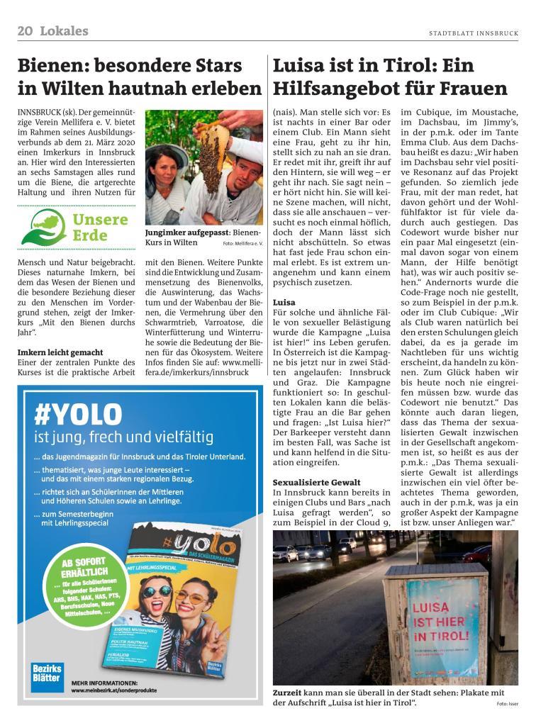 2020-02-Luisa ist hier Stadtblatt-page-001