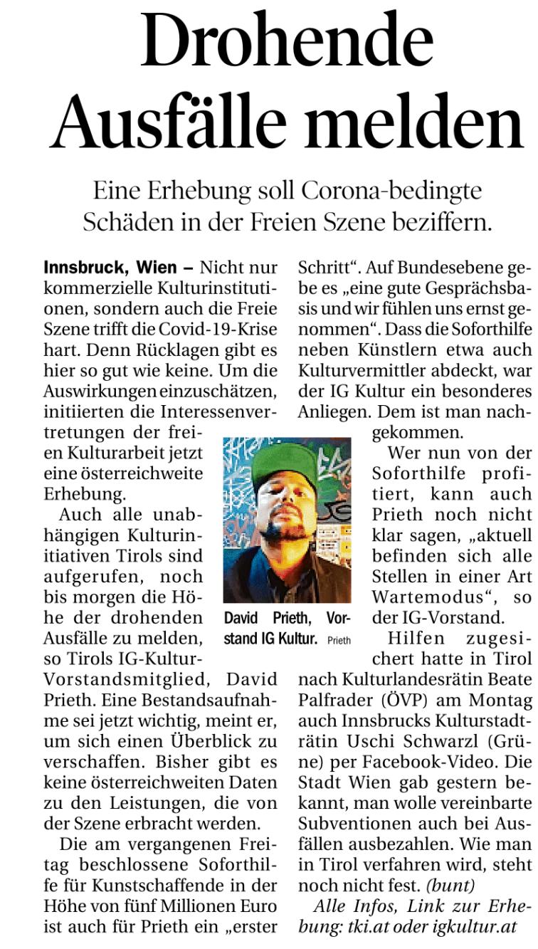 2020-03-25_Innsbruck_Seite_25-1 Kopie