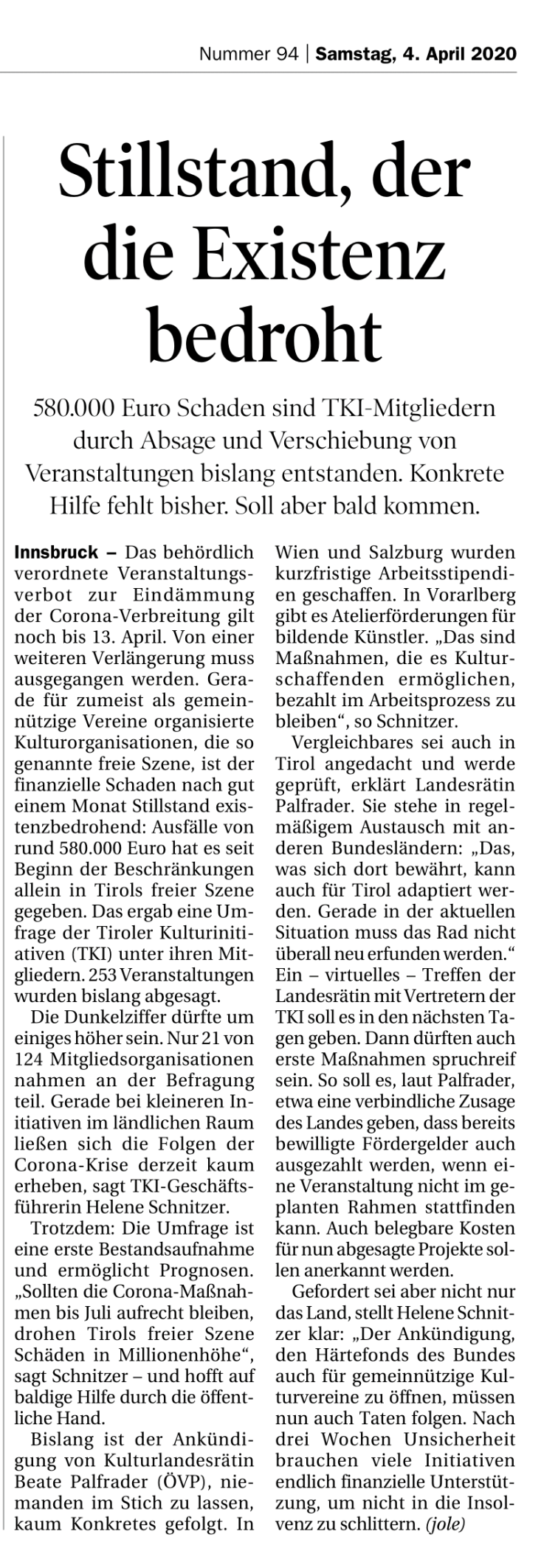 2020-04-04_Innsbruck_Seite_22-1