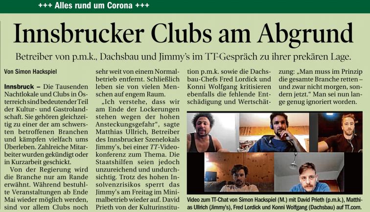 2020-05-27_Innsbruck_Seite_3-1 2 (1)