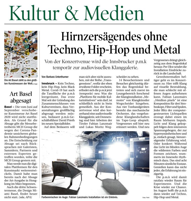 2020-06-07_TT_am_Sonntag_Seite_42 (1)-1